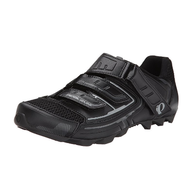 7. Pearl Izumi Men's All-Road III Cycling Shoes