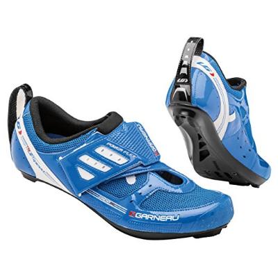 10. Louis Garneau Tri X-Speed II Shoes