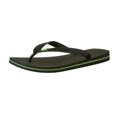1. Havaianas Men's Brazil Flip-Flop