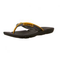 Havaianas Men's Power Flip-Flop