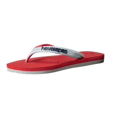 4. Havaianas Men's Casual Flip-Flop