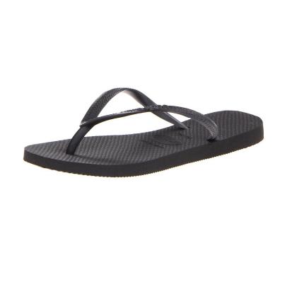1. Havaianas Women's Slim Sandal Flip-Flop
