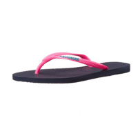 Havaianas Women's  Pop Up