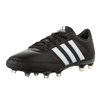 5. Adidas Performance Men's 16.1 FG Soccer Shoe