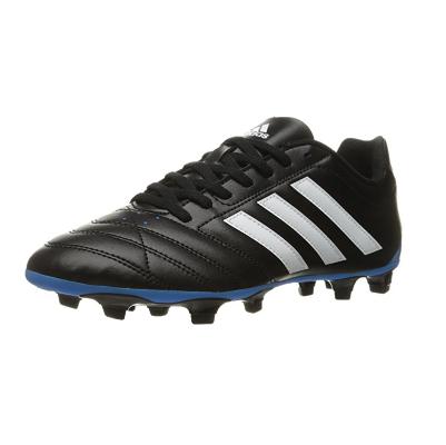 3. Adidas Performance Men's Goletto V FG Soccer Shoe