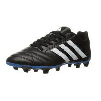 Adidas Goletto V