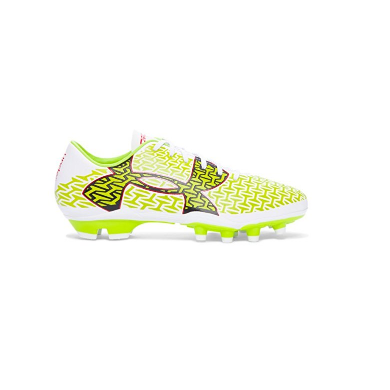 3. Under Armour Women's UA CF Force 2.0 FG Soccer Cleats