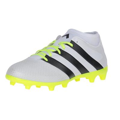 2. Adidas Performance Women's Ace 16.3 Primemesh FG/AG W Soccer Shoe