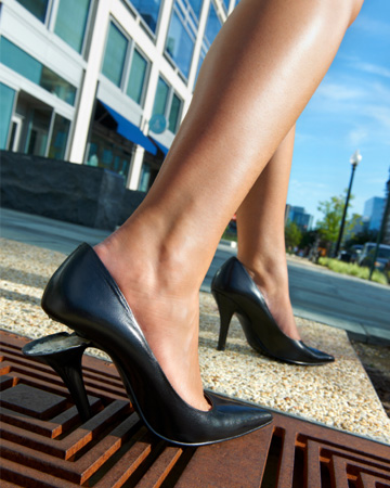 heel-break2