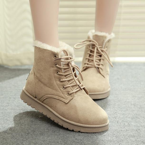 warm feet4