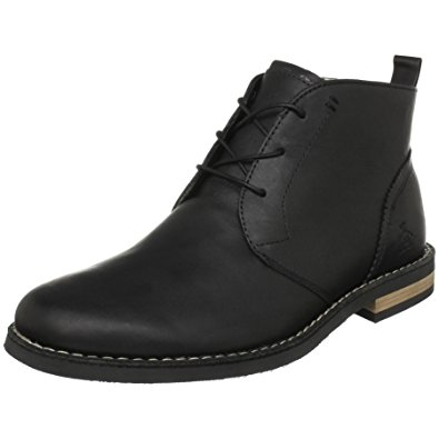 8. Original Penguin Men's Merle Boot