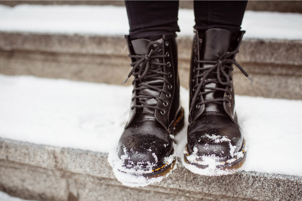 best fall-boots-cold