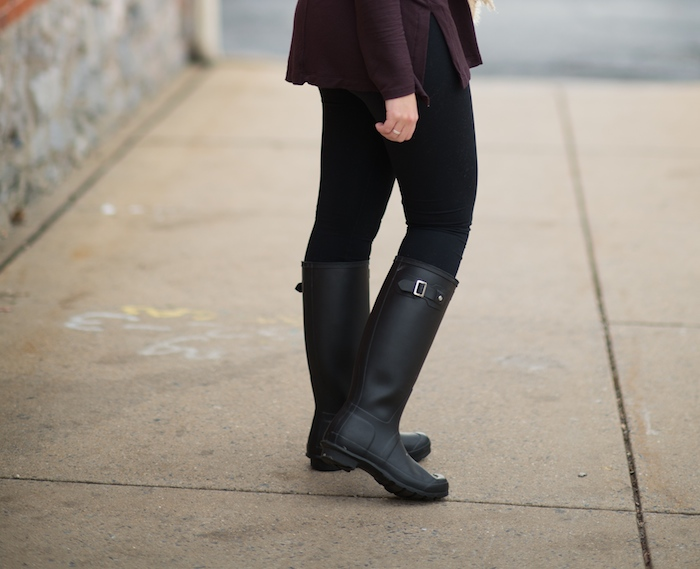 best fall-boots-comfort