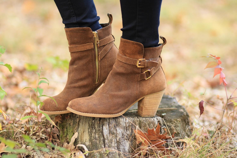 best fall-boots-versatility