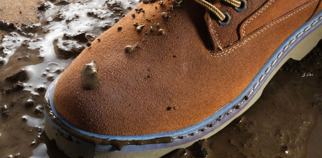 best fall-boots-waterproof