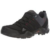 Adidas Terrex Ax2