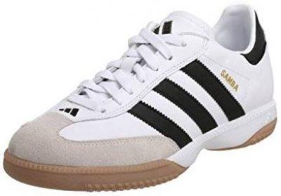 3. Adidas Performance Samba Millennium