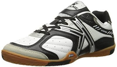 8. Kelme Star 360 Michelin