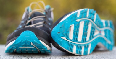 An in depth review of The Best Running Shoes for all Occasions