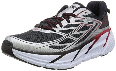 5. Hoka One One Clifton 3