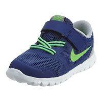 Nike Baby Flex Run