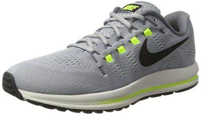 15. Nike Zoom Vomero 12