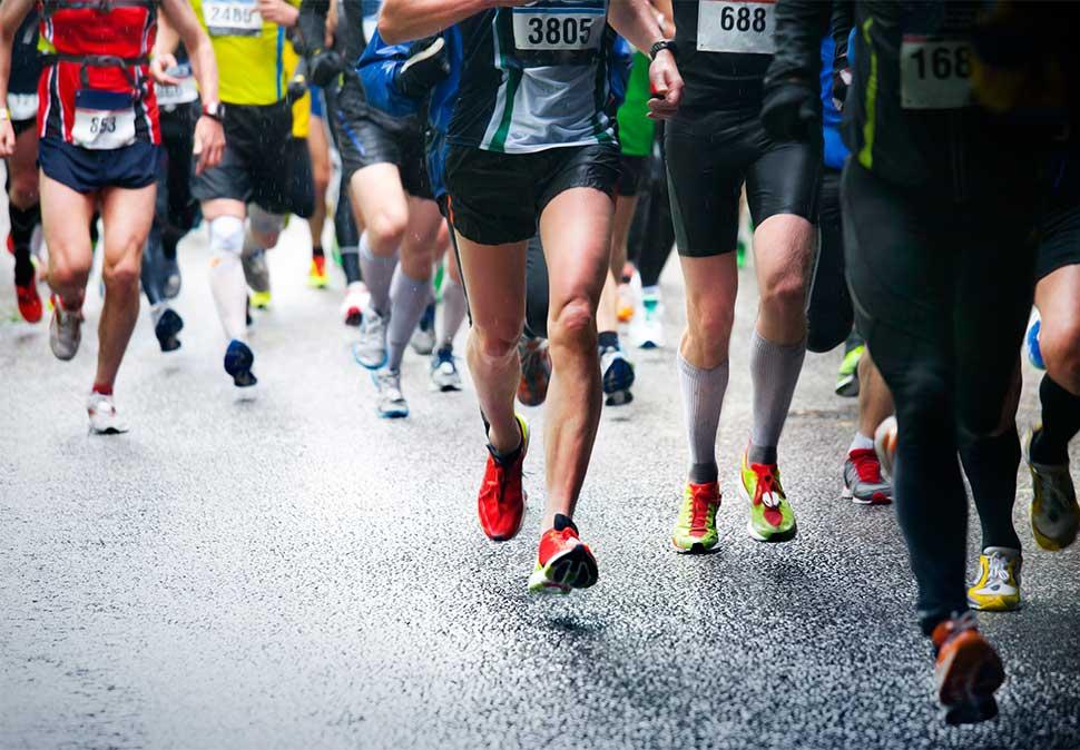 best-running-shoes-marathon-runners