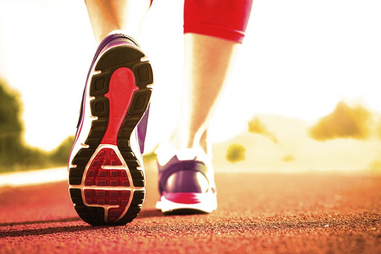 best-running-shoes-outsole-of-road-running-shoe