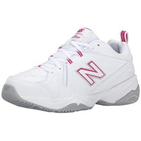 New Balance WX608V4. Available in soft suede ...