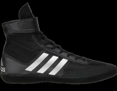 1. Adidas Combat Speed 5