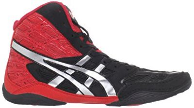 2. Asics Split Second 9