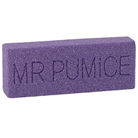 Mr. Pumice Pumi Bar