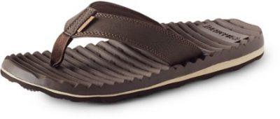 4. Freewaters Kaamper Flip-Flop Sandal