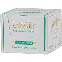 Lavilin Foot Cream