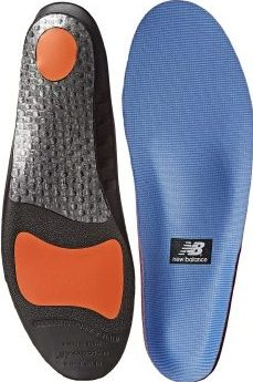 7. New Balance Supportive