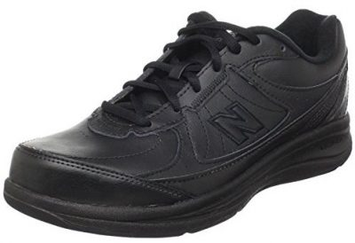 new balance diabetic shoes. new balance mw577 diabetic shoes i