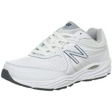 8. New Balance MW840