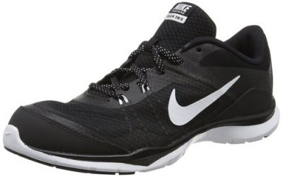 wholesale dealer e80aa ce658 closeout nike flex trainer 5 49d12 e7aa2