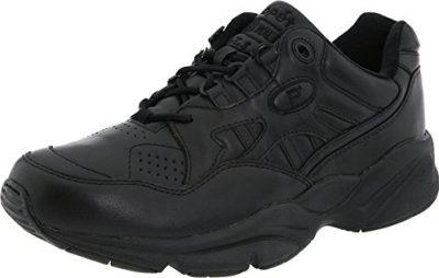 5. Propet Stability Walker