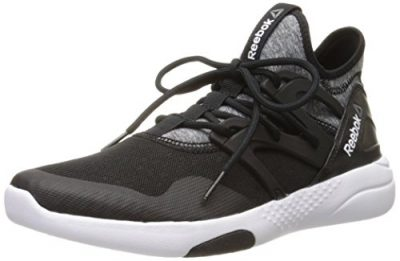 Best Reebok Shoes Zumba