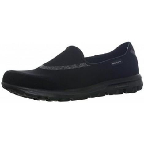 Nouvelles Chaussures De Marche Des Hommes De L'équilibre Diabétique 0GhLK0O