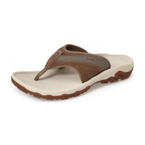 slingback sandals cali walking comfortable s and flop top women comforter for flops womens best meditation yoga flip skechers most