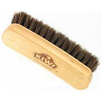 Kiwi Horsehair Brush