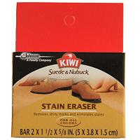 Kiwi Stain Eraser