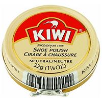 Kiwi Neutral Cream