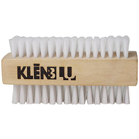 KlenBlu Shoe Brush