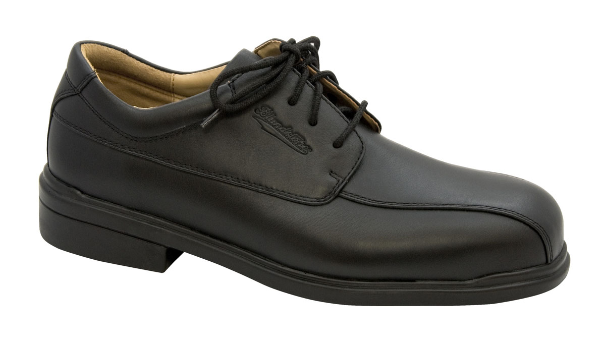 how-to-clean-your-shoes-full-grain-leather-shoe