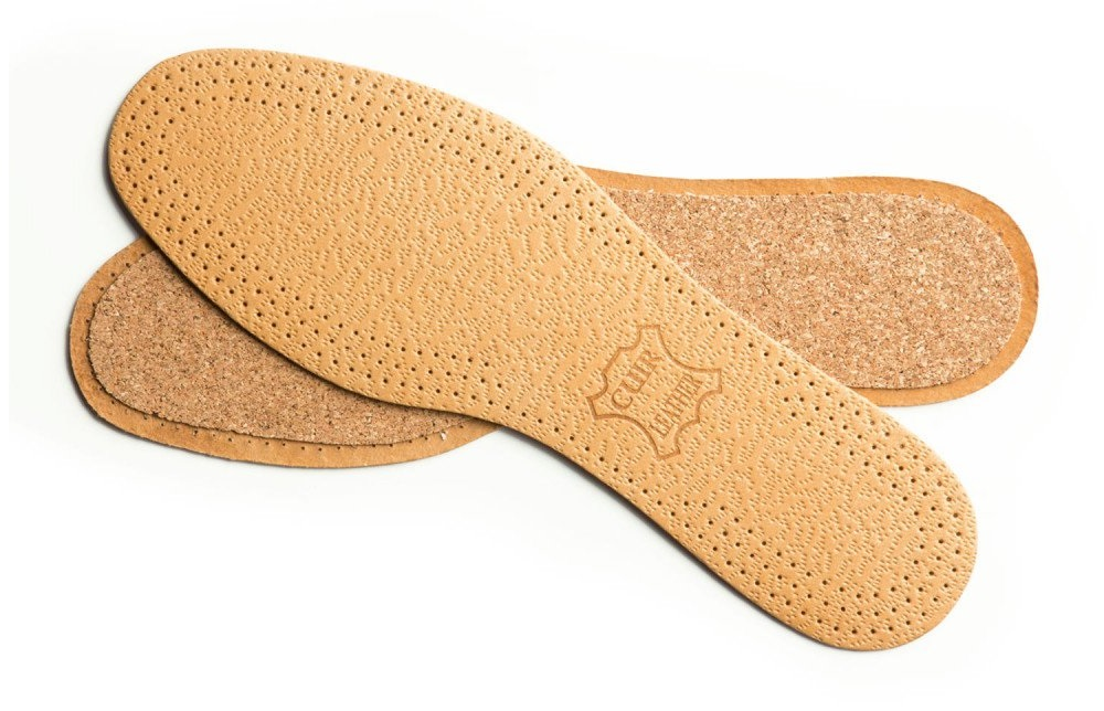 how-to-clean-your-shoes-insole