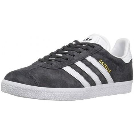 4. Adidas Gazelle