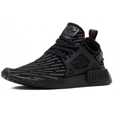 10. Adidas NMD XR1